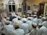 Majlis-e-Bay'at-e-Imaam uz-Zamaan (as) at Devdi Mubaarak